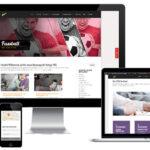 UTSG-homepage-desktop-pc-mobile-devices