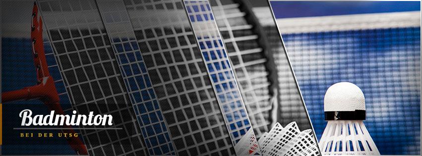 Badminton: Usinger TSG Dritter in Hobbyliga 2014/15!