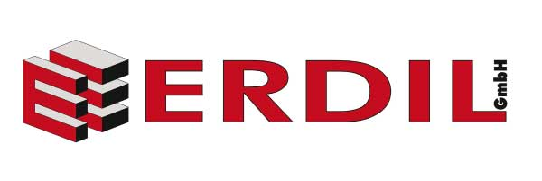 Erdil GmbH UTSG-Sponsor