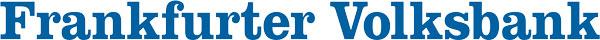 Frankfurter Volksbank UTSG-Sponsor
