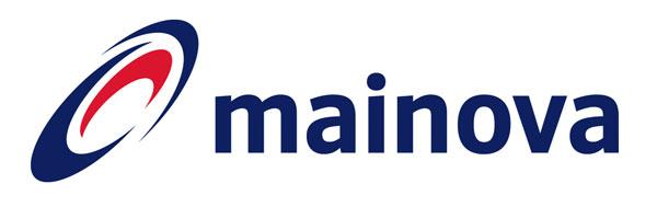 Mainova UTSG-Sponsor