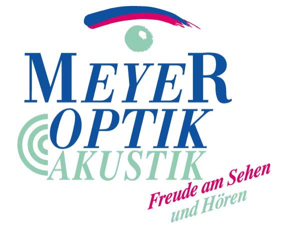 Meyer Optik UTSG-Sponsor