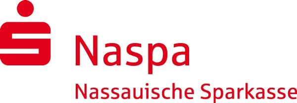 Nassauische Sparkasse UTSG-Sponsor