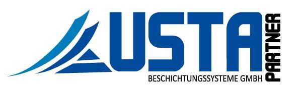 USTA UTSG-Sponsor