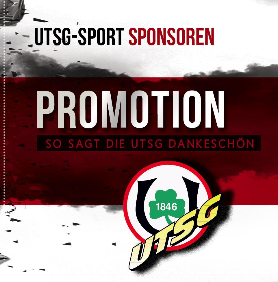 UTSG-Sponosren-Banner