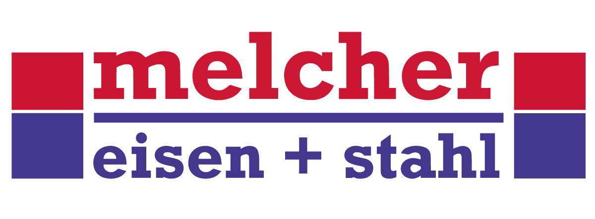 Melcher Eisen + Stahl UTSG-Sponsor