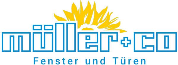 Müller + Co UTSG-Sponsor