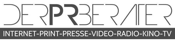 DER PRBerater UTSG-Sponsor