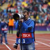 Sportfotografie Bodo Gabi