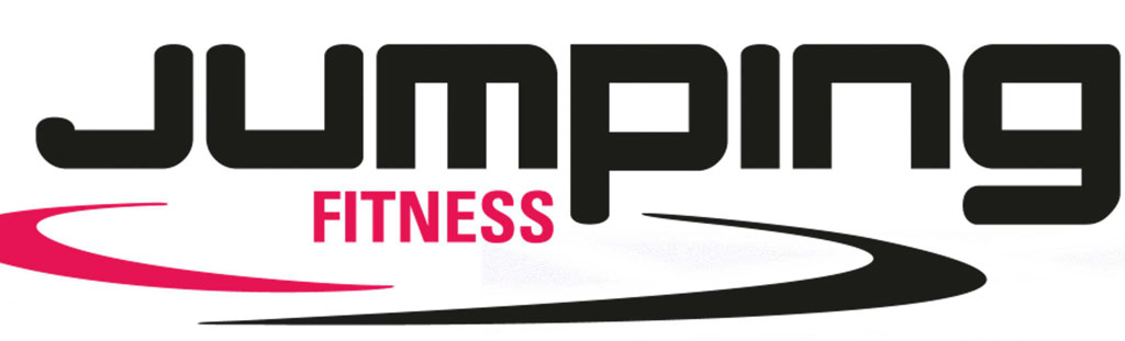 JUMPING Fitness mit dem Usinger- und Sportverein macht glücklich, denn bei diesem Workout werden Glückshormone ausgeschüttet!