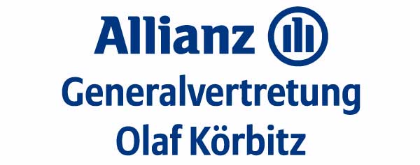 Allianz UTSG-Sponsor