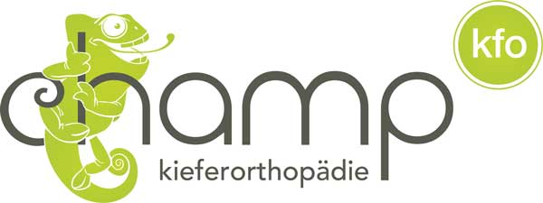 Champ Kieferorthopädie UTSG-Sponsor