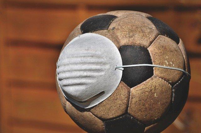 Corona stoppt UTSG Jugendfußballer